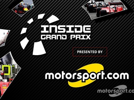 general-motorsport-com-announcements-2016-inside-gp-motorsport-com-announcement